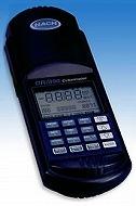 水質計 DR890