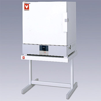 電気定温乾燥器 DY300