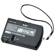 静電電位測定器 STATIRON-DZ3