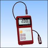 渦電流式膜厚計 EDY-5000