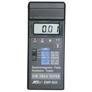 デジタル電磁界強度テスタ EMF-823
