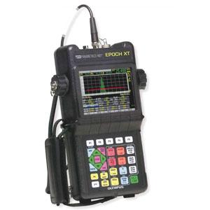超音波探傷器 EPOCH XT
