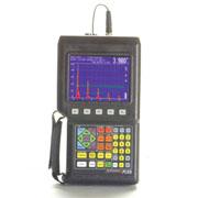 超音波探傷器 EPOCH 4 PLUS