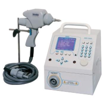 MPU制御自動静電気試験器 ESS-2000