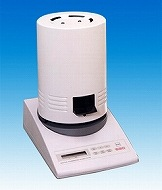 赤外線水分計 FD620