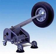 重量床衝撃音発生器バングマシン FI02