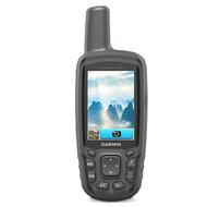 GPSMAP 64scJ