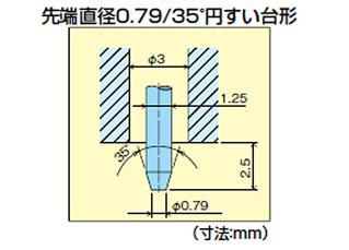 gs-719na-c