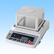 分析用電子天秤(0.001g/1620g)GX-1603A