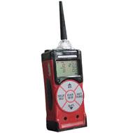 マルチガスモニター GX-2003 TYPE-C