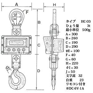 hc-03-a