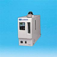水素発生器 HG260B
