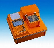 生コン水分計 HI300 / HI330