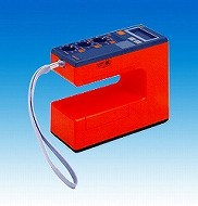 コンクリートモルタルALC水分計 HI520