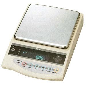 電子はかり HJ-8200