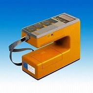 木材水分計 HM520