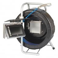 管内検査用カメラ HS3040