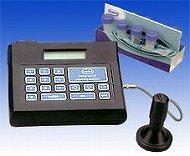 鉛測定器 HSA1000型
