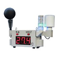 熱中症指数表示灯 HSP-200