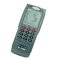 燃焼排ガス分析計 HT-2300(Aセット)
