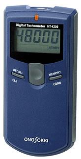 ハンドタコメーター HT-4200