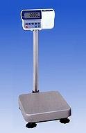 電子台秤 HW60KGL