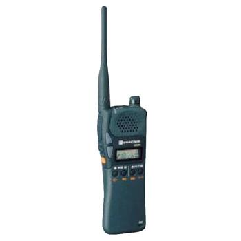 特定小電力無線機 HX832