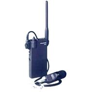 作業用連絡通信システム用 子機 HX833