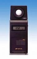 デジタル照度計 IM5
