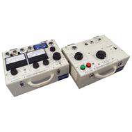 マルチリレーテスター IP-R1500