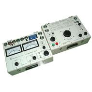 マルチリレーテスター IP-R2000