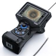 工業用ビデオスコープ アイプレックス-GL