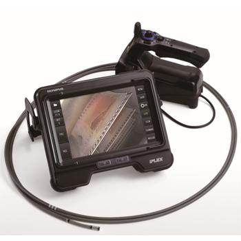 工業用ビデオスコープ(φ6.0mm/3.5m)アイプレックス GT