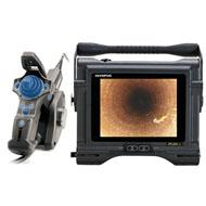 工業用内視鏡 アイプレックス LX