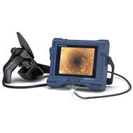 工業用ビデオスコープIPLEX MX II