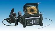 工業用ビデオスコープ IPLEX MX