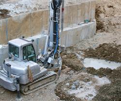地盤調査でよく使われる機材 特集