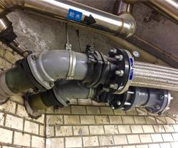 管工事でよく使われる機材 特集