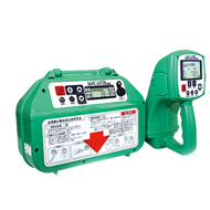 デジタル埋設ケーブル位置測定器 MPL-H11STG