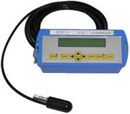 電磁流速計 AEM-1D