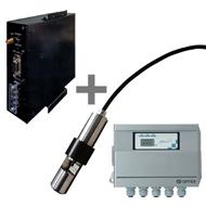 濁度クラウド計測システム CMS-TB