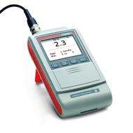 フェライト含有量測定器 FMP30