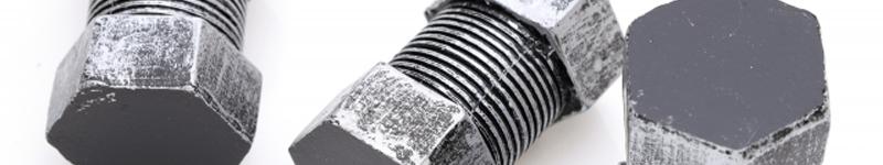 金属製品加工・販売会社が使う機材特集 特集