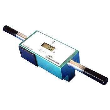 デジタルコーンペネトロメータ KS-221