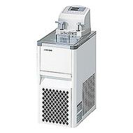 低温恒温水槽 LTB-125