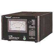 ジルコニア式酸素濃度計 LC-750H