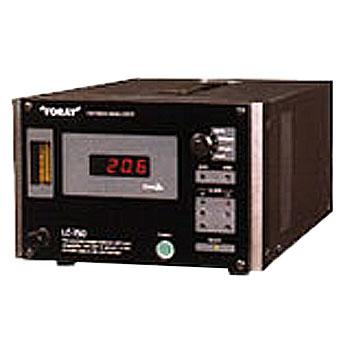 ジルコニア式酸素濃度計 LC-750L