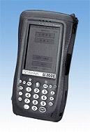 データコレクター LC2000