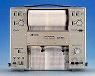 2チャンネルレベルレコーダー LR20A
