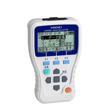 データコレクタ LR5092